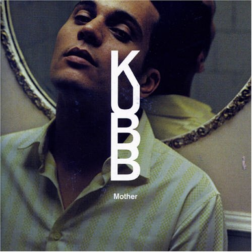 Kubb, Wicked Soul, Piano, Vocal & Guitar (Right-Hand Melody)