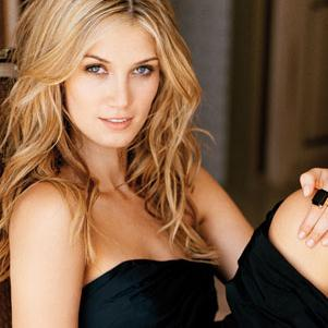 Delta Goodrem, Together We Are One, Piano, Vocal & Guitar (Right-Hand Melody)