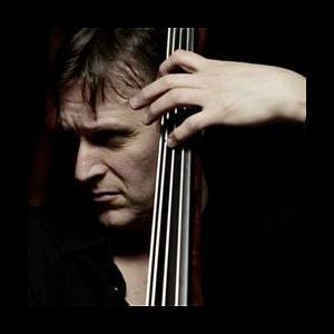 Jens Skou Olsen, Kommer Morgen Med Sol, Piano, Vocal & Guitar (Right-Hand Melody)