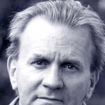 Bo Holten, Mit Bedste København, Piano, Vocal & Guitar (Right-Hand Melody)