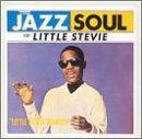 Stevie Wonder, Fingertips, Easy Piano