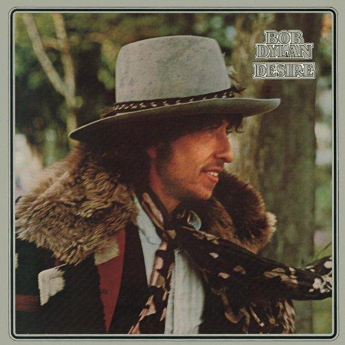 Bob Dylan, Sara, Piano, Vocal & Guitar (Right-Hand Melody)