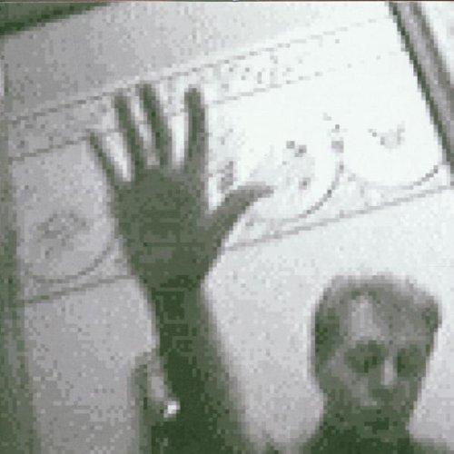 Paul McCartney, Magic, Piano, Vocal & Guitar (Right-Hand Melody)