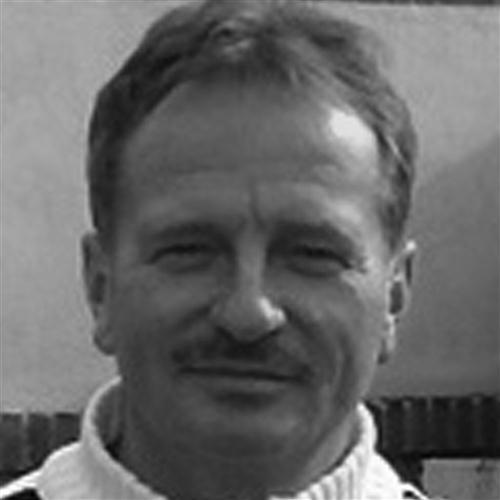 René A. Jensen, Nu Regner Det Så Stille, Piano, Vocal & Guitar (Right-Hand Melody)