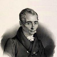Ferdinand Herold, Clog Dance from La Fille Mal Gardée, Piano
