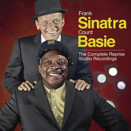 Frank Sinatra, The Girl From Ipanema (Garota De Ipanema), Easy Piano