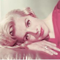 Rosemary Clooney, Suzy Snowflake, Piano, Vocal & Guitar