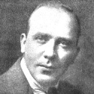 Horatio Nicholls, That Old Fashioned Mother Of Mine, Piano, Vocal & Guitar (Right-Hand Melody)
