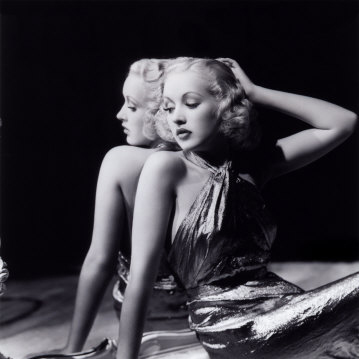 Betty Grable, The Sheik Of Araby, Piano, Vocal & Guitar (Right-Hand Melody)
