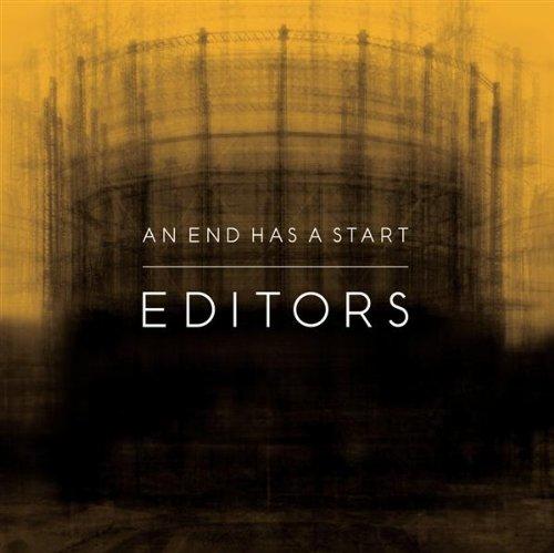 Editors \