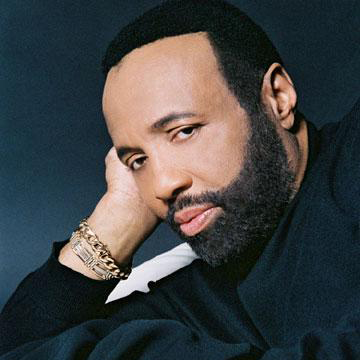 Andrae Crouch, Soon And Very Soon, SSA