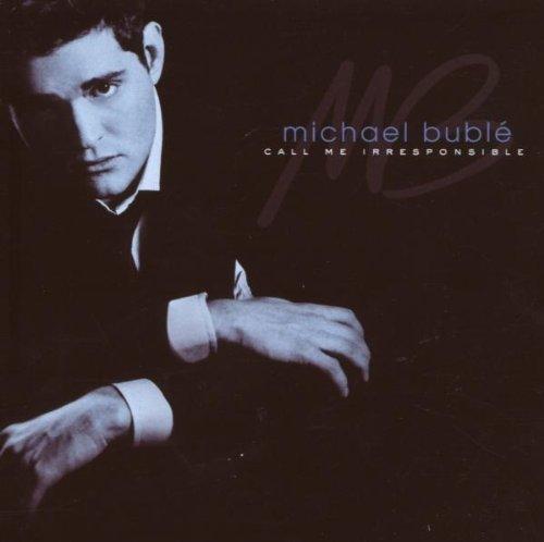 Michael Buble, Lost, Piano, Vocal & Guitar