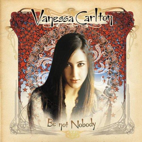 Vanessa Carlton, A Thousand Miles, Beginner Piano