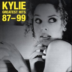 Jason Donovan & Kylie Minogue, Especially For You, Beginner Piano