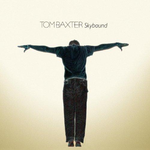 Tom Baxter, Icarus Wings, Guitar Tab