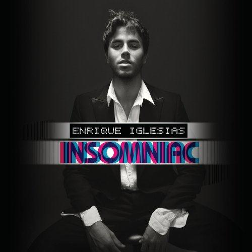 Enrique Inglesias, Do You Know?, Beginner Piano