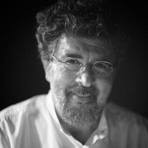 Gabriel Yared, Des Orages Pour La Nuit (from Betty Blue), Piano