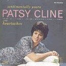 Patsy Cline, You're Stronger Than Me, Piano, Vocal & Guitar