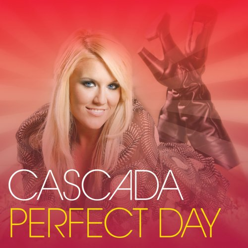 Cascada, What Hurts The Most, Piano, Vocal & Guitar