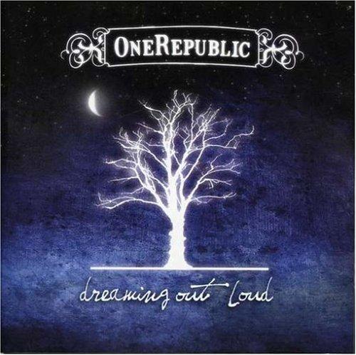 OneRepublic, Apologize, Piano, Vocal & Guitar