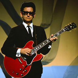 Roy Orbison, Walk On, Piano, Vocal & Guitar