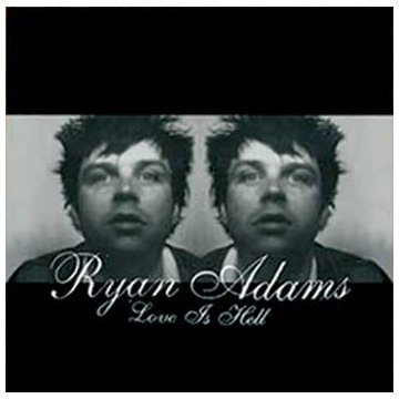 Ryan Adams, Wonderwall, Guitar Tab