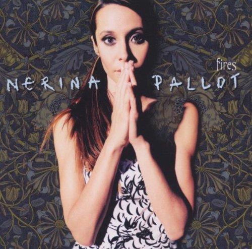 Nerina Pallot, Sophia, Piano, Vocal & Guitar
