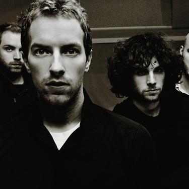 Coldplay, Poor Me, Guitar Tab