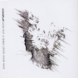 Coldplay, Murder, Guitar Tab