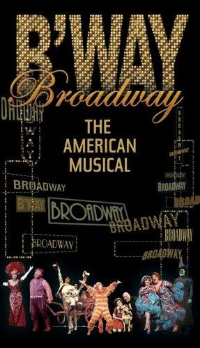Ian Brown, Street Children, Piano, Vocal & Guitar