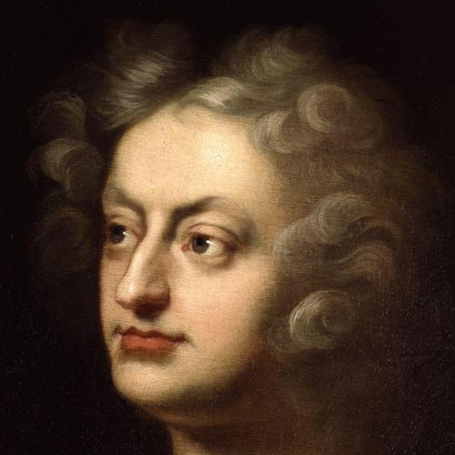 Henry Purcell, Trumpet Tune, Piano