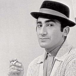 Lionel Bart, A Handful Of Songs, Piano, Vocal & Guitar