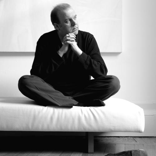 Craig Armstrong, Weather Storm, Easy Piano