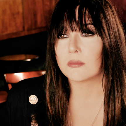 Ann Wilson & Mike Reno, Almost Paradise (from Footloose), Piano, Vocal & Guitar
