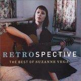 Suzanne Vega, Marlene On The Wall, Lyrics & Chords