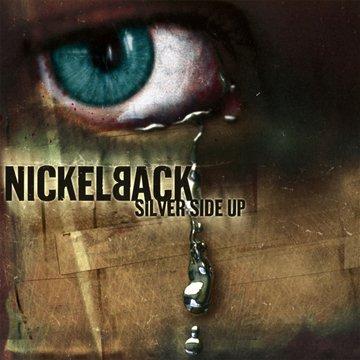 Nickelback, How You Remind Me, Lyrics & Chords