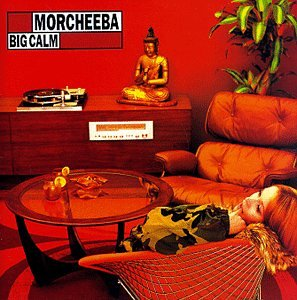 Morcheeba, Over And Over, Lyrics & Chords