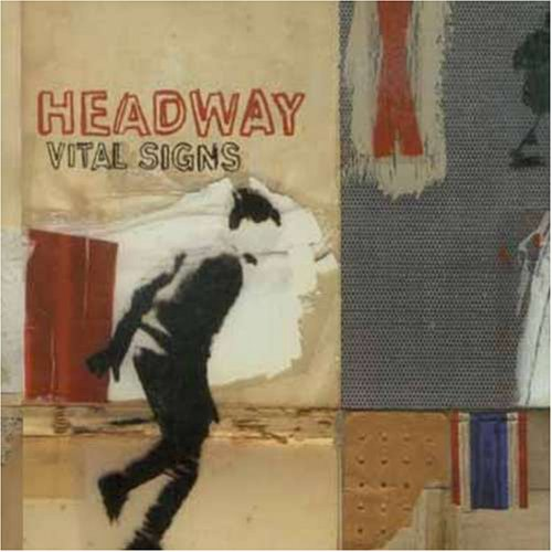 Headway, Without A Word, Lyrics & Chords