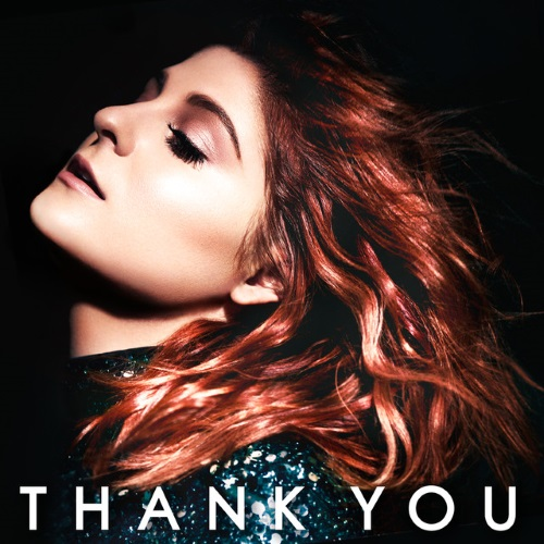 Meghan Trainor, Kindly Calm Me Down, Piano, Vocal & Guitar (Right-Hand Melody)
