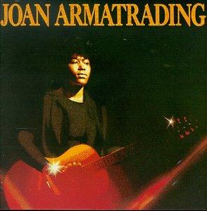 Joan Armatrading, Love And Affection, Lyrics & Chords