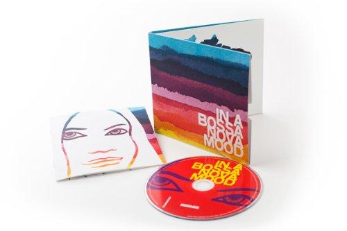 Bebel Gilberto, Samba da Benção, Lyrics & Chords