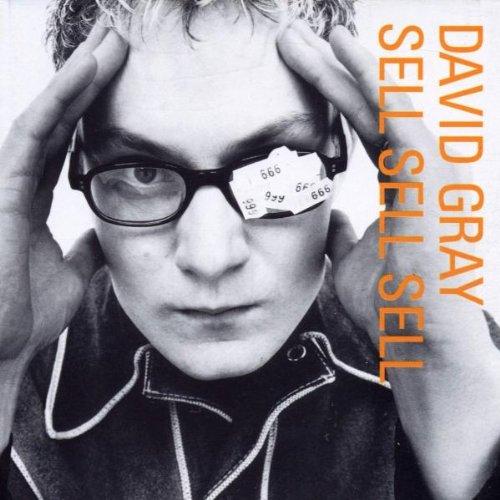 David Gray, Late Night Radio, Lyrics & Chords