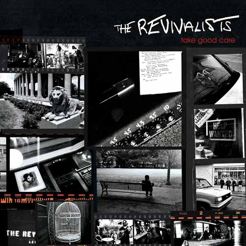 The Revivalists, All My Friends, Piano, Vocal & Guitar (Right-Hand Melody)