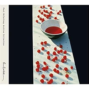 Paul McCartney, Every Night, Lyrics & Chords
