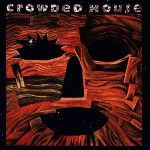 Crowded House, Four Seasons In One Day, Lyrics & Chords