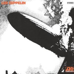 Led Zeppelin, Babe, I'm Gonna Leave You, Lyrics & Chords