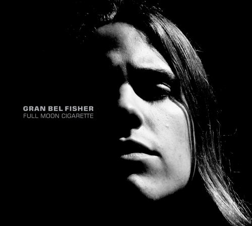 Gran Bel Fisher, Bound By Love, Piano, Vocal & Guitar