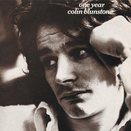 Colin Blunstone, Misty Roses, Lyrics & Chords