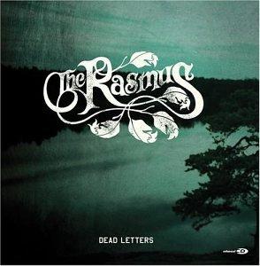 The Rasmus, In The Shadows, Lyrics & Chords