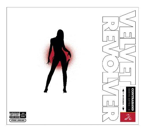 Velvet Revolver, Fall To Pieces, Lyrics & Chords